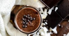 12 Homemade Body Scrubs to Keep You Smooth All Summer