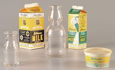 Biltmore Dairy