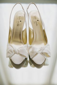 white wedding shoes and dress http://www.hotchocolates.co.uk http://www.blog.hotchocolates.co.uk