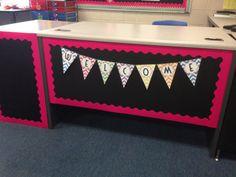 classroom idea, teacher desks decorations, teachers desk decor, teacher desk decorations, classroom decor, teacher desk decorating ideas, decorating teacher desk, decorate teacher desk, teacher's desk decor