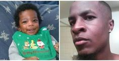 MAN BEAT BABY BOY TO DEATH FOR PEEING ON HIM DURING A DIAPER CHANGE TAMPA, FLORIDA – Another unsuspecting mother who left her baby with her crazy boyfriend to babysit. Austin Hamilton, 24 has been charged with first degree murder and aggravated child abuse for beating his girlfriend's one-year-old son to death. On Saturday evening, …