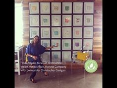 Mommy Greenest Approved: The Honest Company - http://www.mommygreenest.com/mommy-greenest-approved-honest-company/