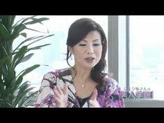 Bijin Gakuin 6. Face massage