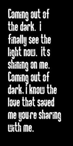 Gloria Estefan - song lyrics, song quotes, music lyrics, music quotes, songs