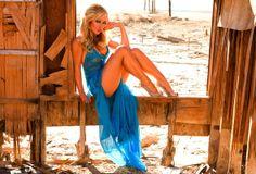 Ftop.ru » Lingerie Girls » Kayden Kross, girls, lingerie, boobs, legs, tits, blonde wallpaper