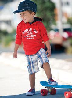 kid style, boy fashion, boy cloth, casual kids, babi, kids fashion 2013, kid fashion, kidsfashion, little boys