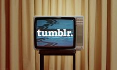For marketers who work with TV—especially those pining over Tumblr's millennial-dominated audience—a Tumblr collaboration can deliver a different, lasting way of extending a show beyond it's standard runtime.