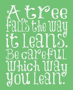 The Lorax movie quote Dr Seuss #quotes by quoteaddict
