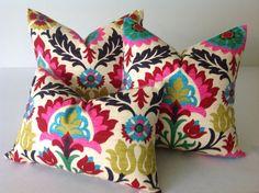 Pillows Throw Pillows Decorative Throw Pillows Designer by DEKOWE
