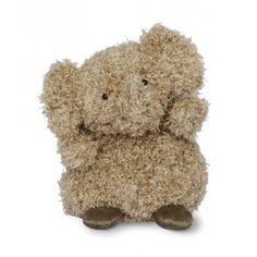 Stuffed animals that give back - Cool Mom Picks