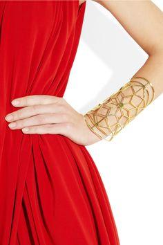 bronze, window cuff, fashion, accessori, windows, pamela, cuffs, cutout window, cuff bracelets