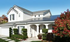 Groupon - $ 1 for $400 Off Home Solar Power from SolarCity. Free Installation. in Redeem from Home. Groupon deal price: $1
