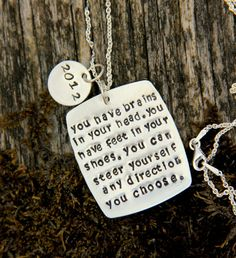 wedding parties, seuss quot, graduation quotes, graduat quot, quot necklac, dr seuss graduation, necklaces, quilt labels, funny gifts