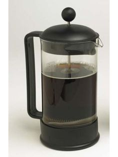 Berres Brothers Coffee Watertown Wisconsin