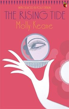 Molly Keane - The Rising Tide - Little, Brown Book Group