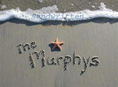Family beach photo ideas. So cute...might just do this next week in Santa Cruz!