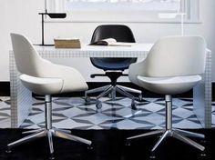 Consejos para tener una oficina con estilo