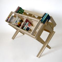 book displays, book stall, somerset hous, hous book, bookcas, foti evan, altered books, display stands, design