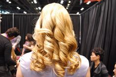 Hairstyles. Hair Color. | Kenra Professional Hair Hairstyles. Hair Color.