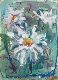 Google Image Result for http://images1.dailypainters.com/images/scale/scaleimg/400/400/N/0/_2F_images_2F_origs_2F_1699_2F_original_mixed_media_abstract_daisy_painting_by_robert_joyner.jpg