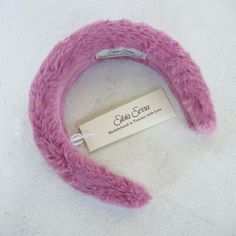 #headband #crown #eco #fur #winter #millinery #handmade #moda #fashion