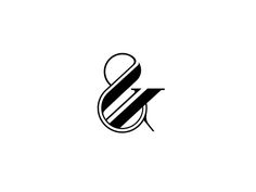 Custom Typography Collection by Moshik Nadav Typography by Moshik Nadav Typography. See more on: https://www.behance.net/gallery/Custom-Typography-Collection-by-Moshik-Nadav-Typography/13283603