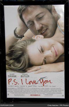 I love this movie!! <3
