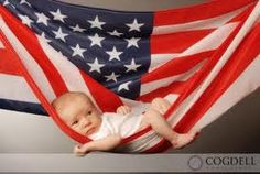 This is a violation of the US flag code on proper flag etiquette. DO NOT repin without this disclaimer. Thank you.