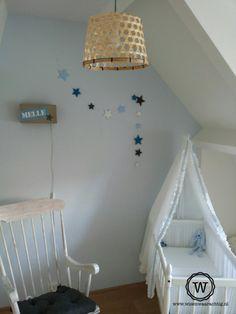 Bijzondere kinderkamers on Pinterest  Boy Rooms, Girl Rooms and Vans