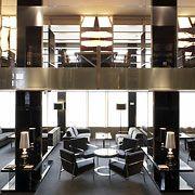 AC Hotel Cuzco , Madrid  AC Hotels by Marriott. @AC_Hoteles