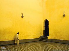 Morocco - National Geographic