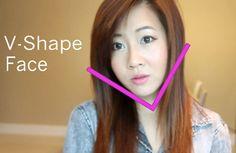 BubzBeauty on Pinterest | Asian Mullet, Summer Hairstyles ...