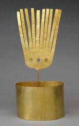 ancient jewelri, british monarchy, gold crown, crowns, crown jewels