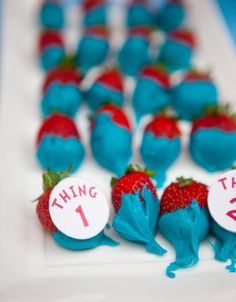 Google Image Result for http://www.karaspartyideas.com/wp-content/uploads/2013/04/Dr-Seuss_party-snacks2-798x1024_600x770.jpg