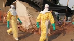 west africa, san frontier, ebola outbreak, geograph area, medecin san