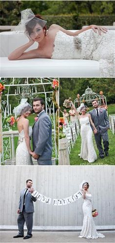 Coto Valley Country Club Wedding - Jay's Catering - Southern California Wedding Venues