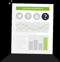 Raven Internet Marketing Tools - New social reporting tool!