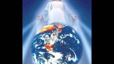 Sounds of Medjugorje - Hail Mary/Gentle Woman, via YouTube.