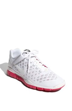 want these for... Zumba!