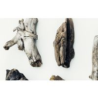 Poster-Handpicked Objects - DRY Things - Formgivare #nordicdesigncollective