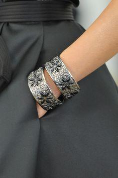cherri, bling, fashion, pocket, accessori