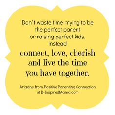 positive single parenting quotes Browse our collection of inspirational, wise, and humorous life quotes and life sayings.