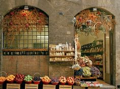 9.Siena: Condé Nast Traveler