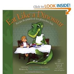 Very nice!  Also, have a look at this stupendous paleo cookbook!  http://tny.im/best-paleo-cookbook