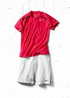 Rafael Nadal French Open 2012