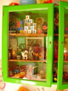 http://romulyyli.blogspot.fi/2012/10/vihreaa-varia.html