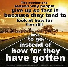the journey, remember this, weight loss, inspir, keep moving forward, the road, number one, quot, motiv