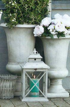 #Mazzelshop-- #Inspiratie #Lantaarns #Lanterns #Home #Garden #Decorations #Outdoor