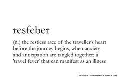 pronunciation | 'RAs-fA-ber(RACE-fay-ber)