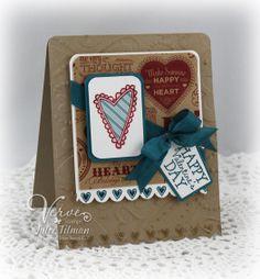 Valentine's day card - VG_KraftyLove525.jpg 525×566 pixels